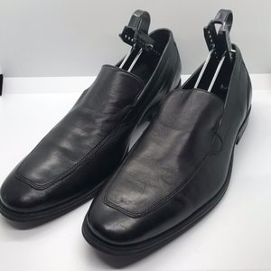Cole Haan Nike Air Slip On Loafer Mens Size 8